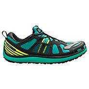 Womens Brooks PureGrit 2 Trail Running Shoe
