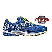 Mens Brooks Adrenaline GTS 13 Running Shoe