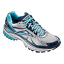 Womens Brooks Adrenaline GTS 13 Running Shoe