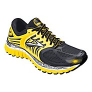 Mens Brooks Glycerin 11 Running Shoe