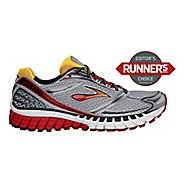 Mens Brooks Ghost 6 Running Shoe