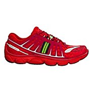 Kids Brooks PureFlow 2 Pre/Grade School Running Shoe