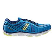 Mens Brooks PureConnect 3 Running Shoe