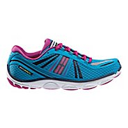 Womens Brooks PureConnect 3 Running Shoe