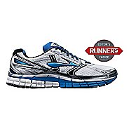 Mens Brooks Adrenaline GTS 14 Running Shoe