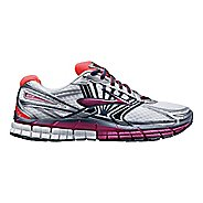 Womens Brooks Adrenaline GTS 14 Running Shoe