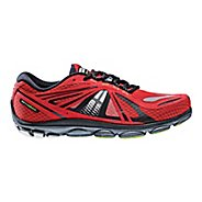 Mens Brooks PureCadence 3 Running Shoe