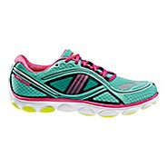 Womens Brooks PureFlow 3 Running Shoe