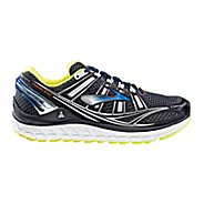 Mens Brooks Transcend Running Shoe