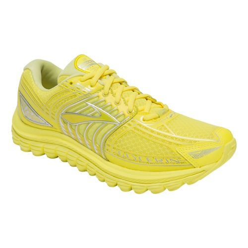 Women's Brooks�Glycerin 12