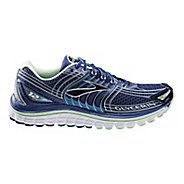 Womens Brooks Glycerin 12 Running Shoe