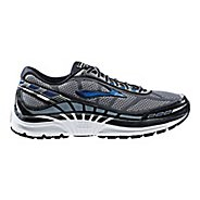Mens Brooks Dyad 8 Running Shoe