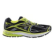 Mens Brooks Ravenna 5 Night Life Running Shoe