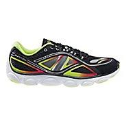Kids Brooks PureFlow 3 Pre/Grade School Running Shoe