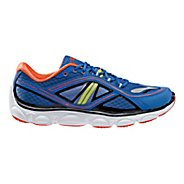 Kids Brooks PureFlow 3 Pre/Grade School Running Shoe