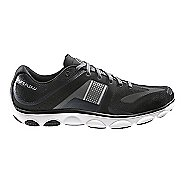Mens Brooks PureFlow 4 Running Shoe