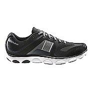 Womens Brooks PureFlow 4 Running Shoe