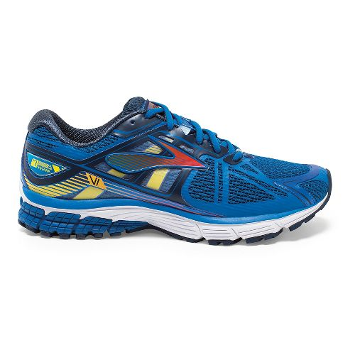 Men's Brooks�Ravenna 6