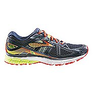 Mens Brooks Ravenna 6 Running Shoe