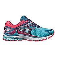 Womens Brooks Ravenna 6 Running Shoe