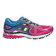 Womens Brooks Ravenna 6 Running Shoe