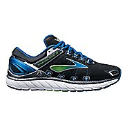 Mens Brooks Transcend 2 Running Shoe