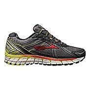 Mens Brooks Adrenaline GTS 15 Running Shoe