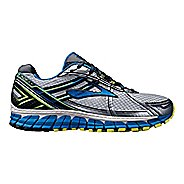 Mens Brooks Adrenaline GTS 15 Running Shoe