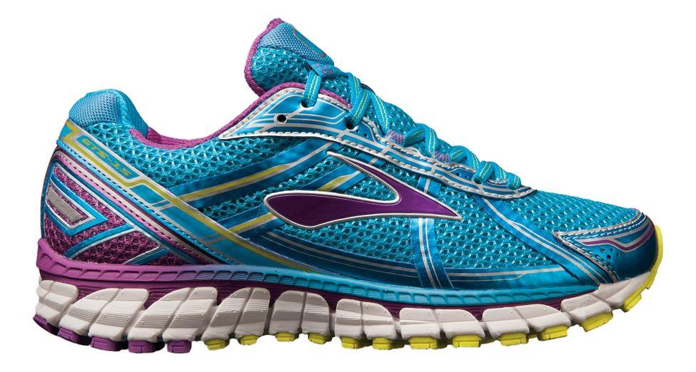 Brooks Adrenaline GTS 15 Running Shoe