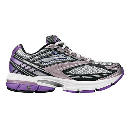 Womens Brooks Glycerin 6 Running Shoe