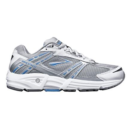 Womens Brooks Addiction 8 Running Shoe