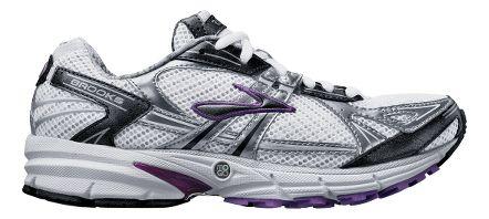 Womens Brooks Ravenna Running Shoe