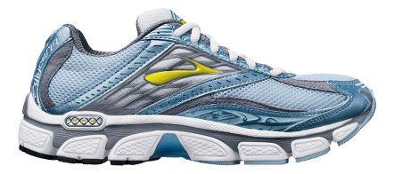 Womens Brooks Glycerin 8 Running Shoe
