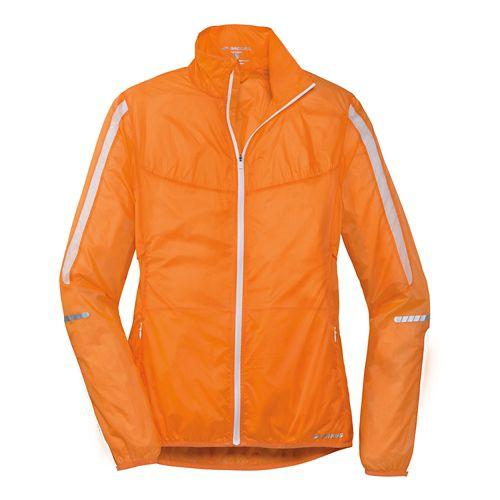 Women's Brooks�LSD Lite Jacket IV