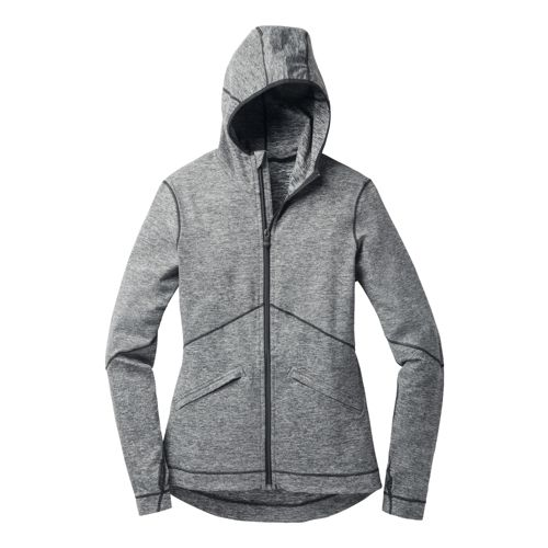 Women's Brooks�Utopia Thermal Hoodie III