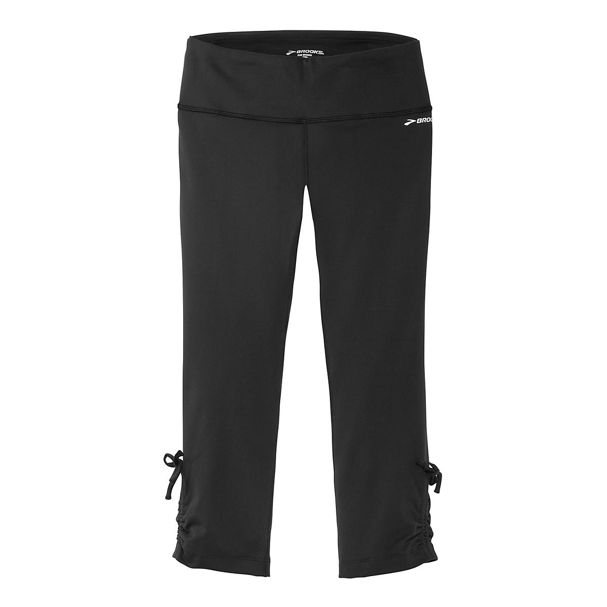 Women's Brooks�Urban Run Capri