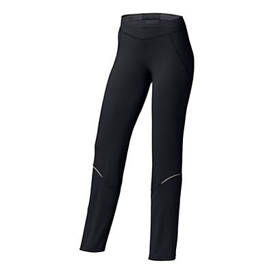 Womens Brooks Utopia Thermal Cold weather Pants