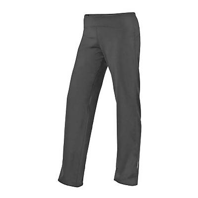 Womens Brooks Utopia Thermal Cozy Full Length Pants