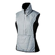 Womens Brooks Adapt Running Vests