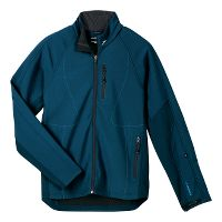 Wanganui Softshell Jacket