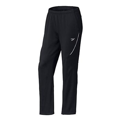 Mens Brooks Utopia Thermal Cold weather Pants