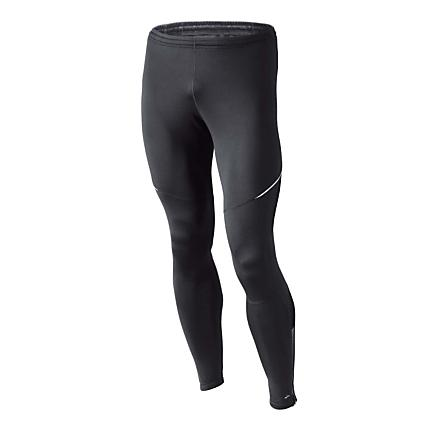 Mens Brooks Infiniti II Fitted Tights