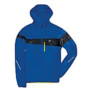 Mens Brooks L.S.D. Lite III Running Jackets