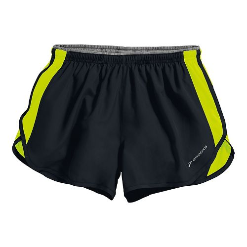 Men's Brooks�Essential 3.5