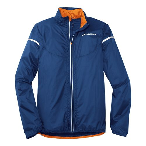 Men's Brooks�LSD Lite Jacket IV