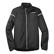 Mens Brooks LSD Lite IV Running Jackets
