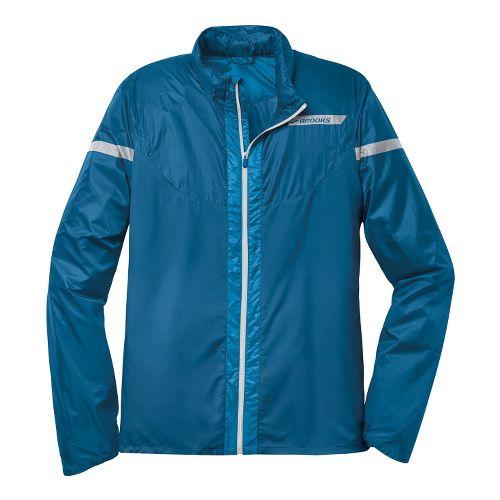 Men's Brooks�LSD Lite Jacket IV