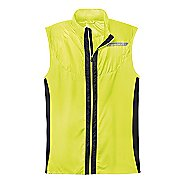 Mens Brooks LSD Lite IV Running Vests