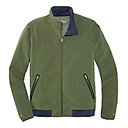 Mens Brooks Pureproject Running Jacket II