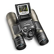 Barska 8x32 8MP BinoCam Binoculars Fitness Equipment
